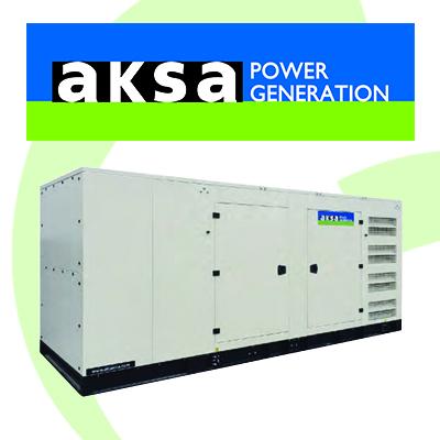 New Generators