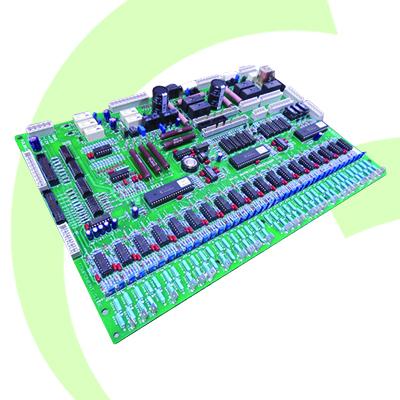 PDU & UPS System Parts