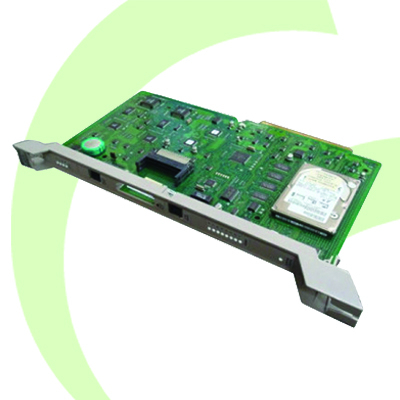 Telecom Boards & Related