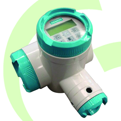 Flow Meters, Instrumentation, & Parts