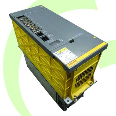 Servo Controllers & Amplifiers