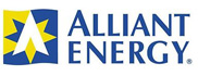 Alliant Energy asset recovery project