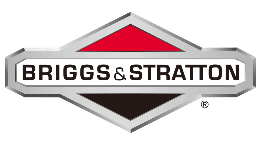 Briggs/Simplicity asset recovery project