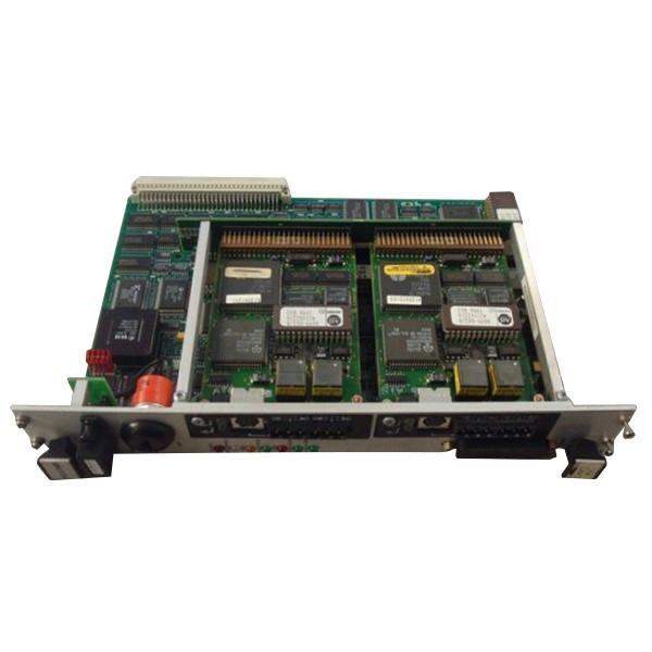 Allen Bradley PLC-5/V80B Processor Unit PLC5 V80B Used