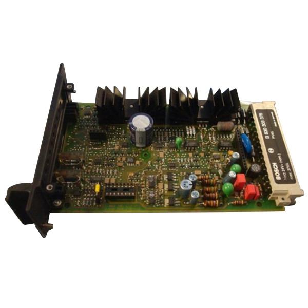 Bosch PV45 B 830 303 376 Amplifier Card Used