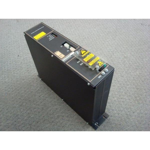 Kollmorgen PSR4/5A-112 Servo Drive Power Supply Used