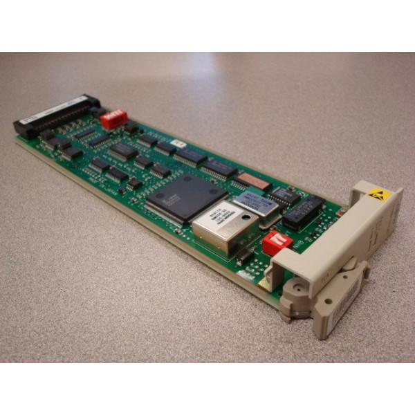 Fujitsu TCA FLM 600 Timing Control Card FC9616TCA1 Used