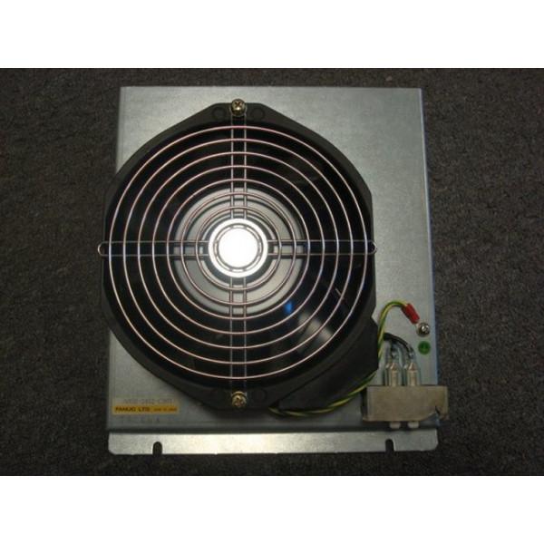 Fanuc A05B-2452-C901 Fan for RJ3iB B Controller New NIB