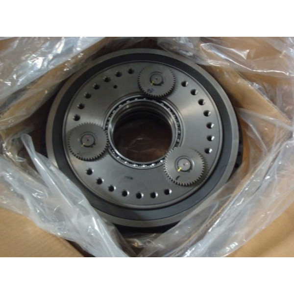 Nabtesco Fanuc A97L-0218-0347 #500C-30 RV Reducer New NIB