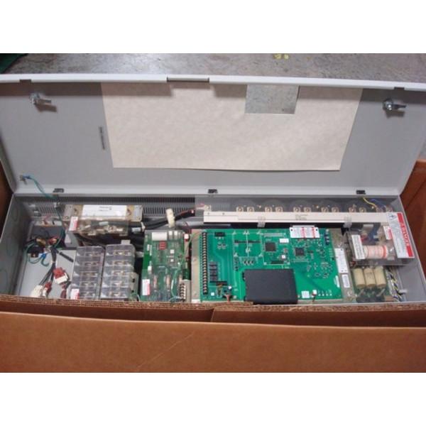 Allen Bradley 1336F-A040-AN-EN 1336 Plus II Drive 40 HP