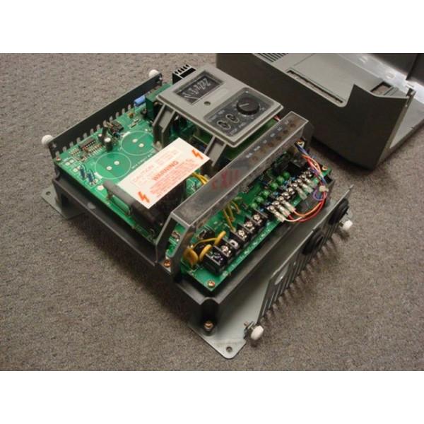 Allen Bradley 1331-AAF05 Adjustable AC Drive Used