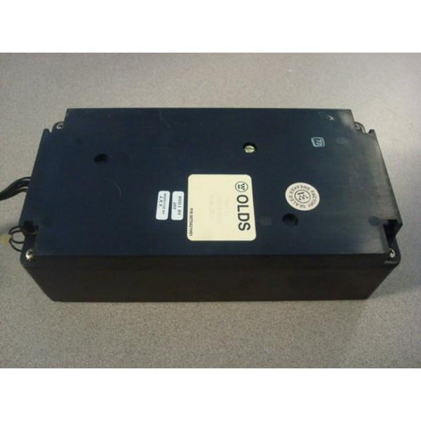 Westinghouse Digitrip RMS / R500 Trip Unit 3000A Used