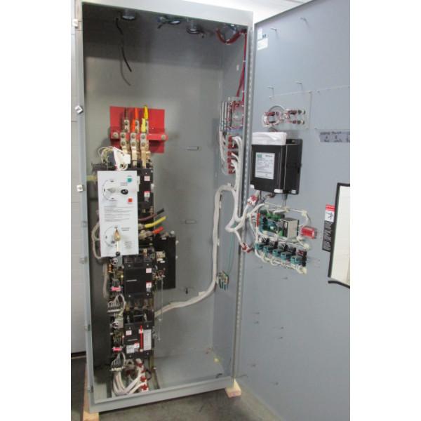0870 jpg asco 7000 series ats wiring diagram asco auto wiring diagram 600 x 600