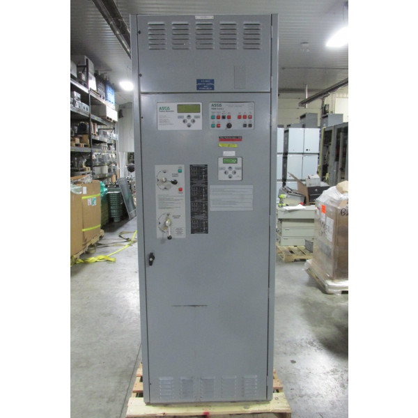 automatic transfer switches for generators wiring diagram automatic transfer switches for generators wiring diagram solidfonts on automatic transfer switches for generators wiring diagram