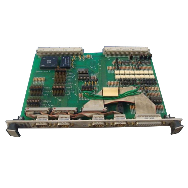 Perceptron 147 Serial Board 495-0102-01 093097-003 Used