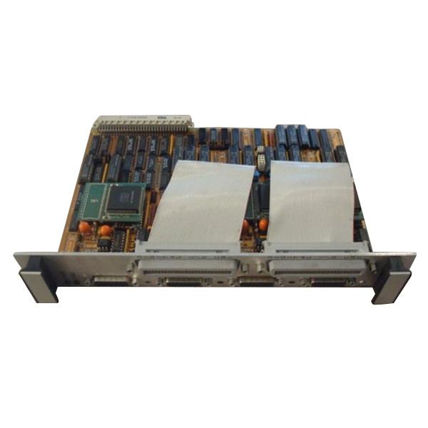 QSAC 31-50220N12 Servo Control Board Used