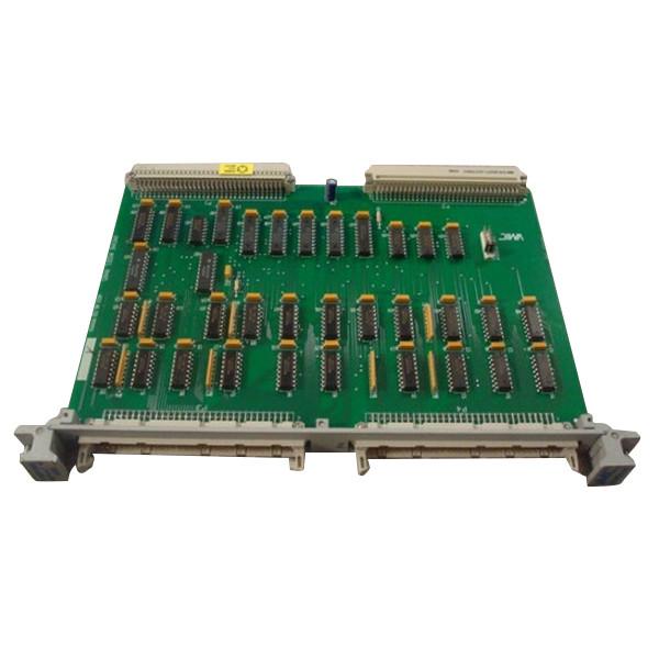 VMIC VMIVME-M-485 VMEbus Repeater Link M 485