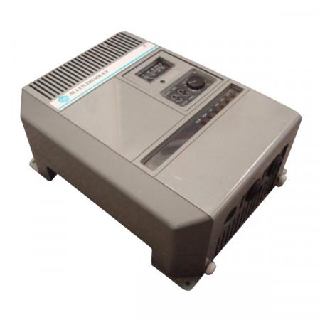 Allen Bradley 1/2 HP 1331-AAF05 Adjustable AC Drive Used