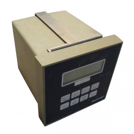 Honeywell 07082-11-00000-000 pH Analyzer Control Used