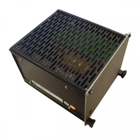 Kniel BG 24.10 Power Supply Module VMEbus Used