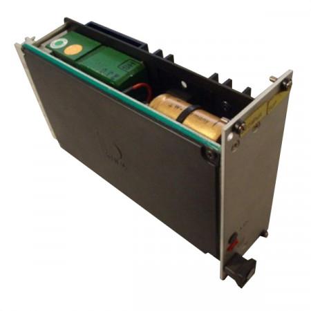 Kniel CU 5.3 Power Supply Module VMEbus Used