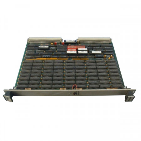 Micro Memory Board MM-6230 8 MB MM6230 8MB Used