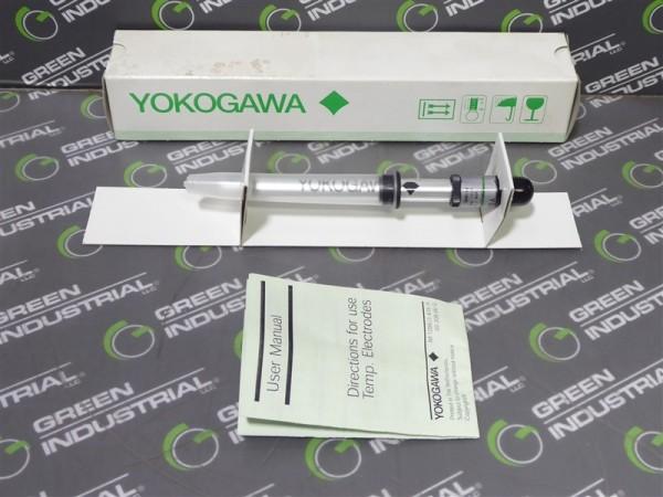 Yokogawa SM60-T1 Temperature Electrode Sensor New NIB