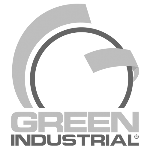 USED 100 KW Diesel Generator Set 277 480 Volt 1800 RPM 3 Phase John Deere / SDMO Model JS100 Enclosed w/ Base Fuel Tank w/ Transfer Switch