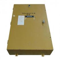 100 Amp Kohler Automatic Transfer Switch 56E9574 277/480V Used