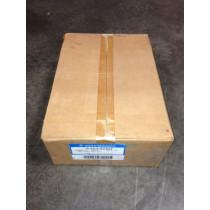 New Surplus Quantity 3 4000 Amp A4BX4000 Gould Shawmut Amp Trap Fuses