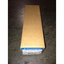 NEW 1200 Amp Gould Shawmut Amp Trap Fuse A4BY1200-BG NIB