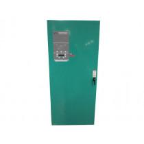800 AMP Cummins Power Command Automatic Transfer Switch ATS OTPCD-5563927 480 V