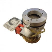 ABB 3HNM06855-1 Purge Sensor 3HNM 00272-1 New