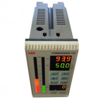 ABB C501/0200/STD Commander 500 Process Controller Used