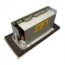 ABB DSQC 243 Serial Measurement Board 3HAA 0001-CP/14 Used