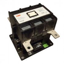 ABB EHW250C2P-1L11 Contactor w/120V Coil New NIB