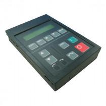 Allen Bradley 1201-HA2 Programming Terminal Series B Used