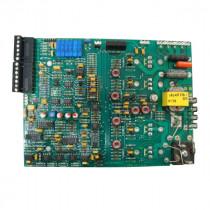 Allen Bradley 1386-AA06 6 Amp DC Servo Amplifier Used