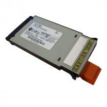 Allen Bradley 1785-RC/A PLC5 Relay Cartridge A01 Used