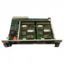 Allen Bradley 1785 V80B PLC-5 Processor Module VME Used