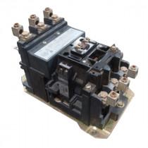 Allen Bradley 509-DOD Full Voltage Starter NEMA Size 3 Used