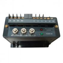 Allen Bradley 809S-CB100A1 AC Undercurrent Relay Used