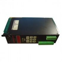 AMCI 2732 PLC Series Controller / Resolver Module Used