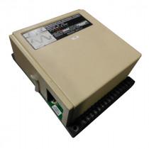 ASCO 381699 C Synchropower Control System Generator Sensing Panel Used