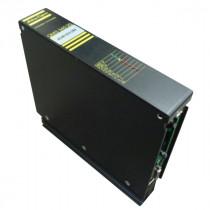 Atlas Copco QMS 340 25 Control Module 4240031280 Used
