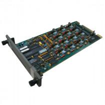 Bailey Controls IMASO01 infi 90 Analog Slave Output Module Card Used