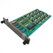 Bailey Controls IMDSI02 infi 90 Digital Input Slave Module Card Used