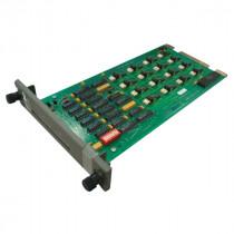 Bailey Controls IMDSO04 infi 90 Digital Output Slave Module Card Used