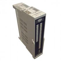 Barber Colman 80CC-11001-101-V-00 Sequencer Module Used