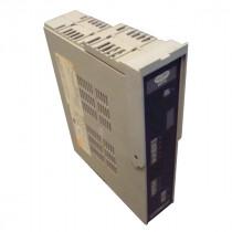 Barber Colman 80EB-10004-001-V-00 Process Module Used